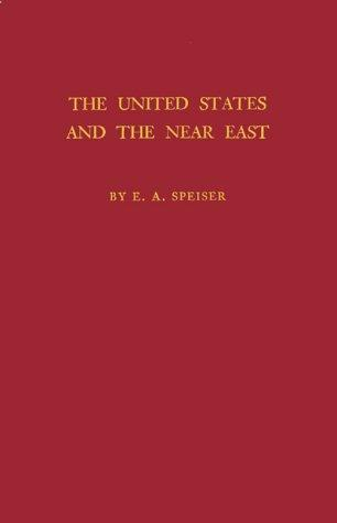 Download The United States and the Near East.