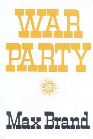 Download War party