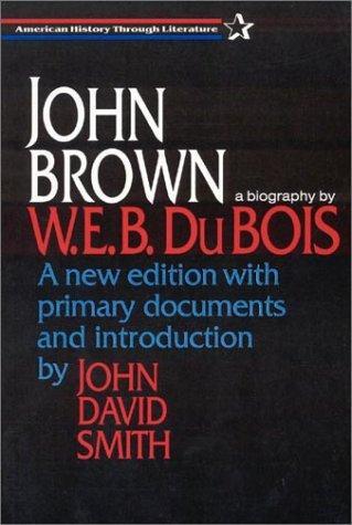 Download John Brown.
