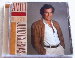 Julio Iglesias - Volver a Empezar (Begin the Beguine)