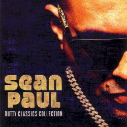 Sean Paul - Gimme the Light (feat. Busta Rhymes) [Pass the Dro-Voisier Remix]