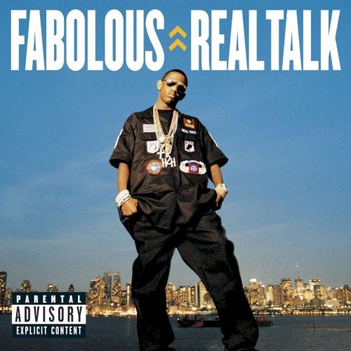 Fabolous - Breathe