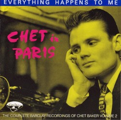Chet Baker - You Go To My Head