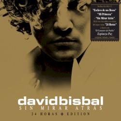 David Bisbal - 24 Horas (Album Version)