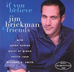 Jim Brickman - Coming Home