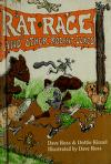 Cover of: Rat race and other rodent jokes