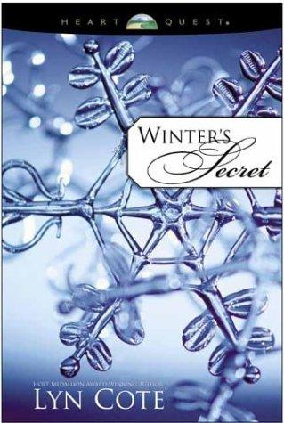 Winter's secret by Lyn Cote