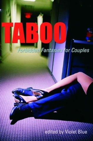 Taboo by Violet Blue