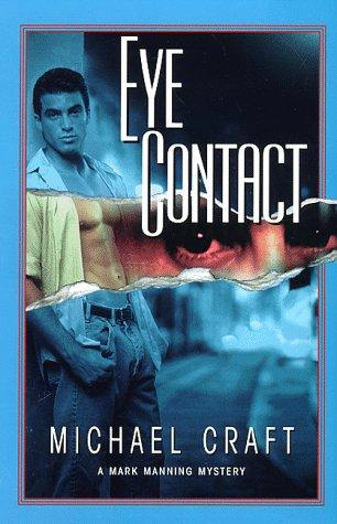 Eye contact by Michael Craft