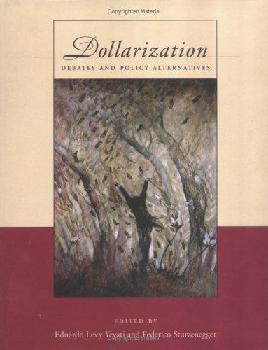 Dollarization by