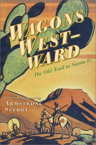 Wagons Westward