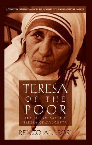 Teresa of the Poor