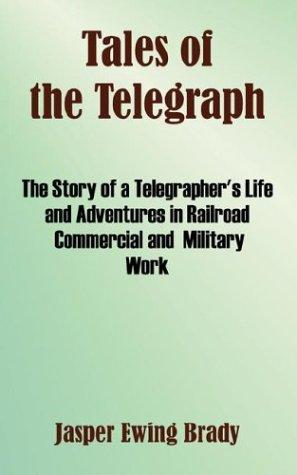 Tales Of The Telegraph