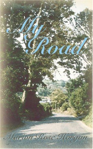My Road by Marion Horgan