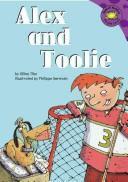 Image 0 of Alex and Toolie (Read-It! Readers: Green Level)