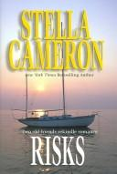Risks by Stella Cameron