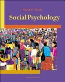 quiz-chapter-7 Social psychology by David G. Myers