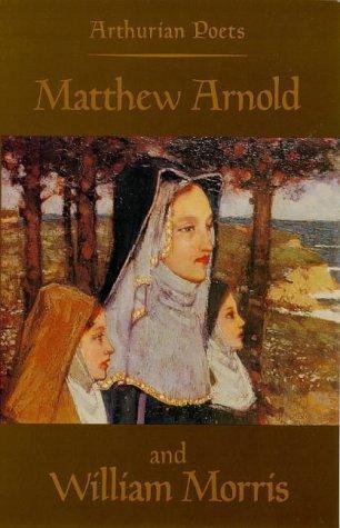 Arthurian Poets