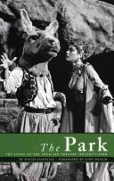 Park by David Conville