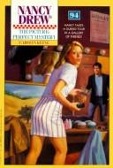 PICTURE-PERFECT MYSTERY (NANCY DREW 94) by Carolyn Keene