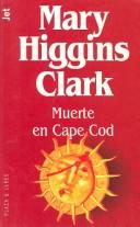 Las Investigaciones De Alvirah Y Willy by Mary Higgins Clark