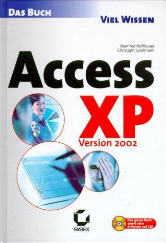 Access XP by