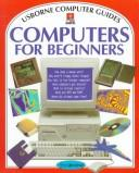 Computers for beginners by Margaret Stephens, Rebecca Treays