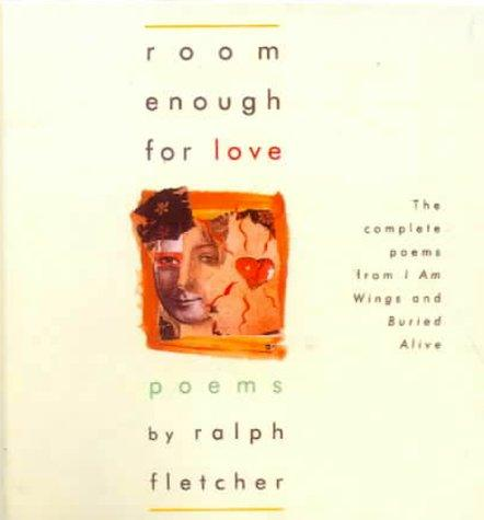 Room Enough for Love