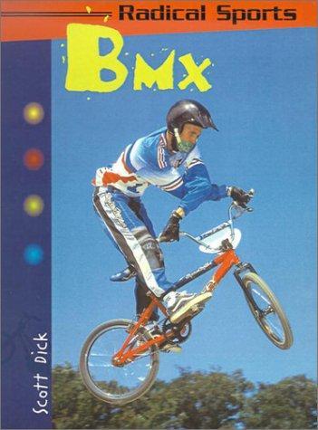 Bmx (Radical Sports)