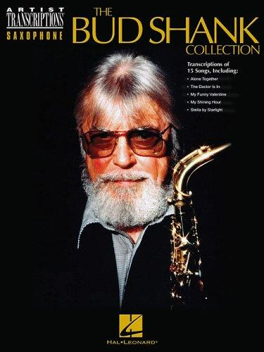 The Bud Shank Collection by Bud Shank