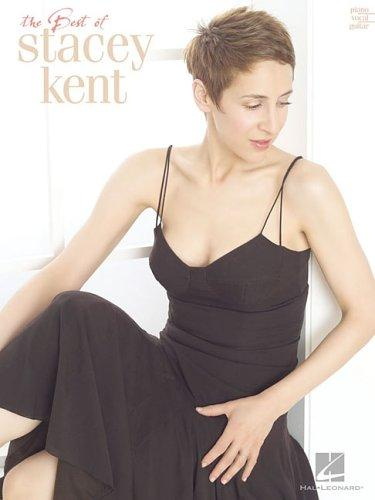 The Best of Stacey Kent by Stacey Kent