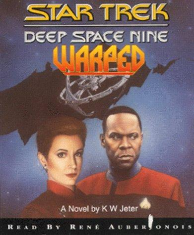 Warped (Star Trek: Deep Space Nine)
