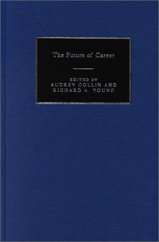 The future of career by
