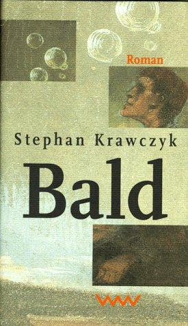 Bald by Stephan Krawczyk