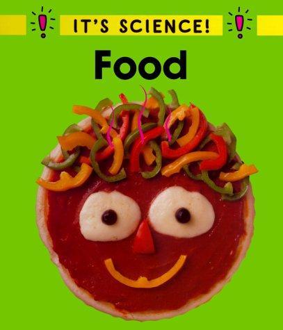 Food (It's Science)