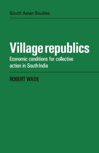 Village Republics