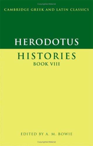 Herodotus