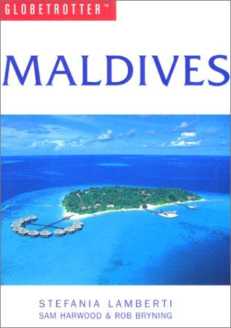 Maldives Travel Guide by Globetrotter