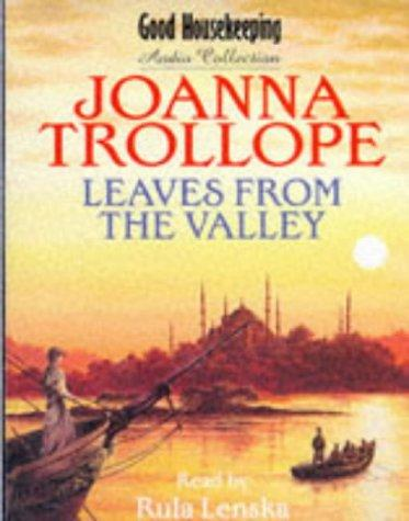 Leaves from the Valley (Good Housekeeping Audio Collection)