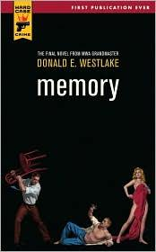 Memory by