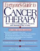 Cancer therapy by Malin Dollinger