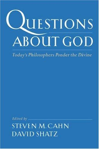 Questions About God by