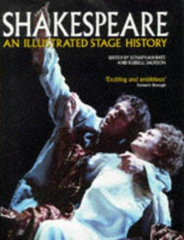 Shakespeare by
