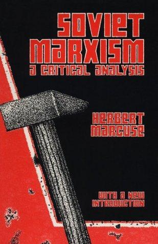 Soviet Marxism