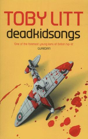 Deadkidsongs