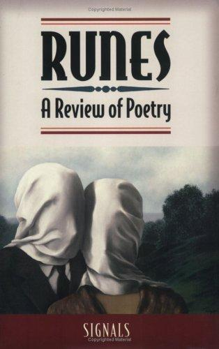 RUNES, A Review of Poetry by CB Follett; Susan Terris