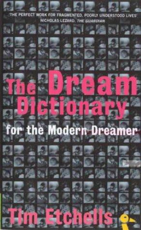 Image 0 of The Dream Dictionary: For the Modern Dreamer