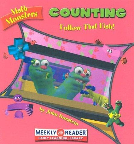 Counting by John Burstein